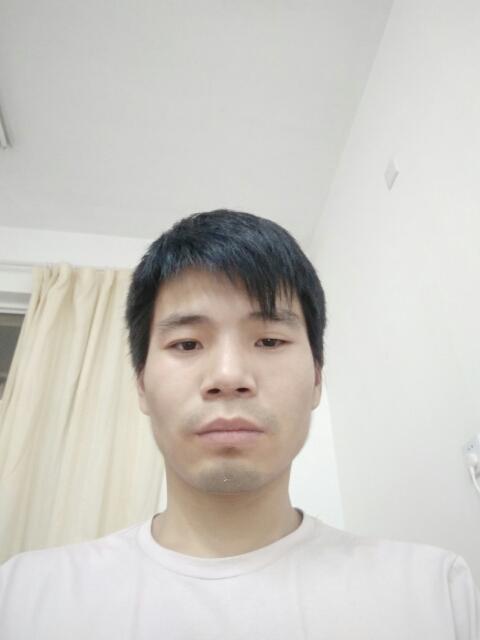 杨先生个人简历
