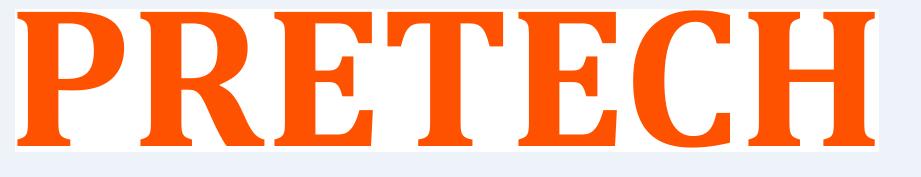 慈溪市圣河泉电器有限青青草a免费线观a的企业标志